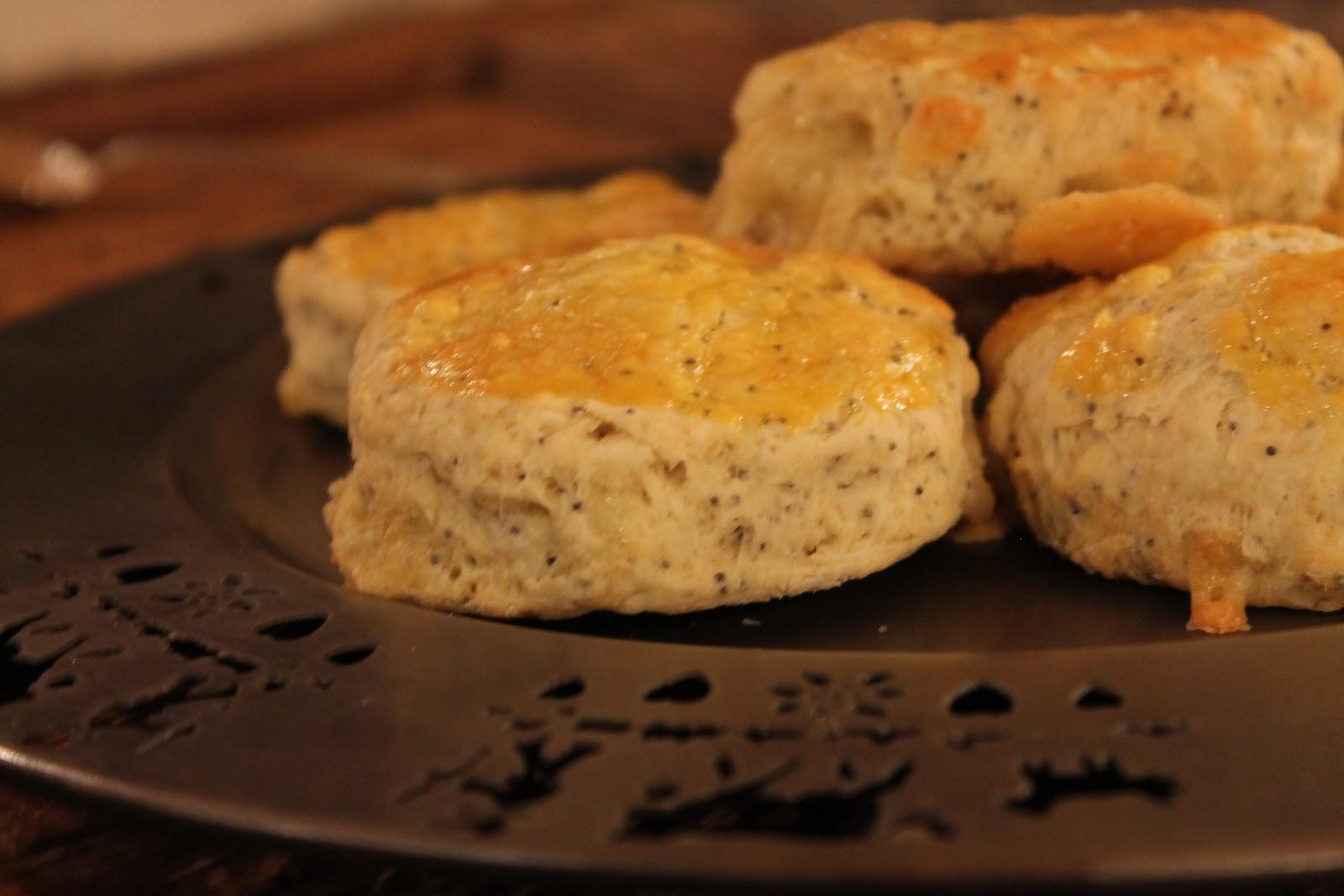 Cake Au Saumon Fum Ef Bf Bd Marmiton